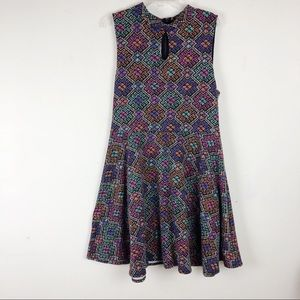 Forever 21 Dress Size 3X